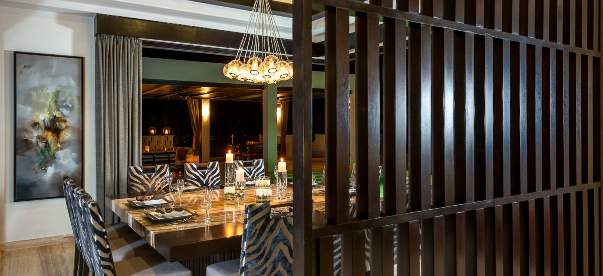 villa renata dining 5