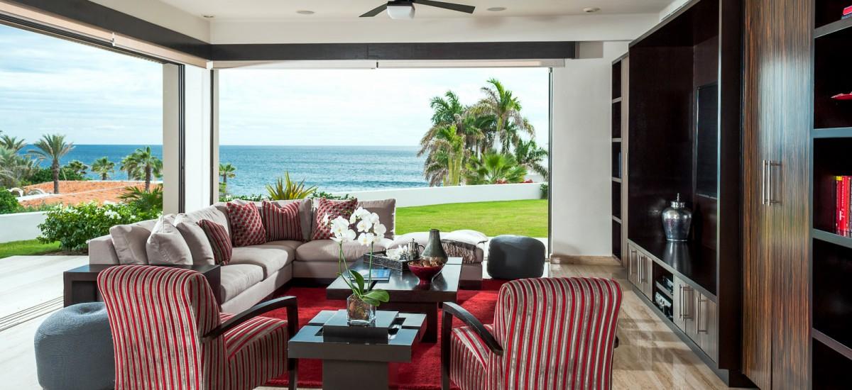 villa renata oceanview