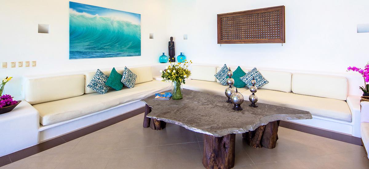 santa cruz villa living room 3