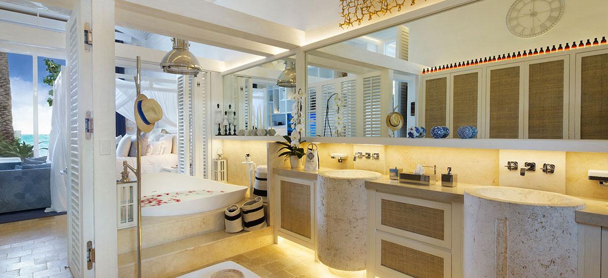 Villa Sha Bath 1