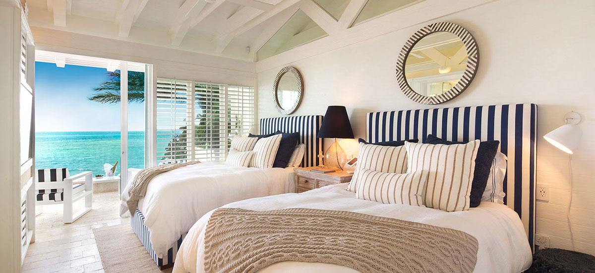 Villa Sha Bedroom 2 Beds