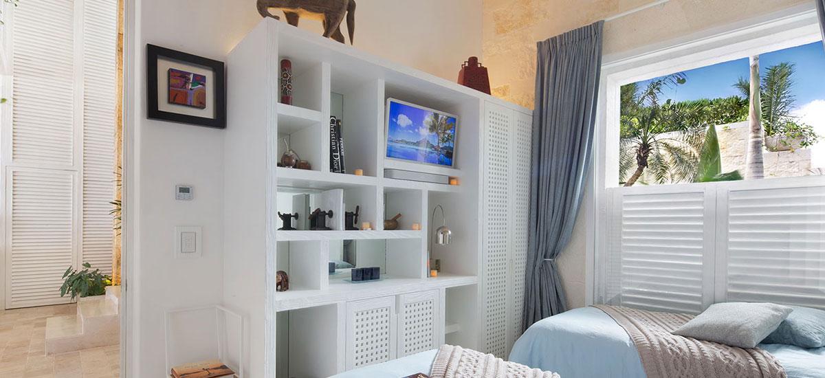 Villa Sha Bedroom 5