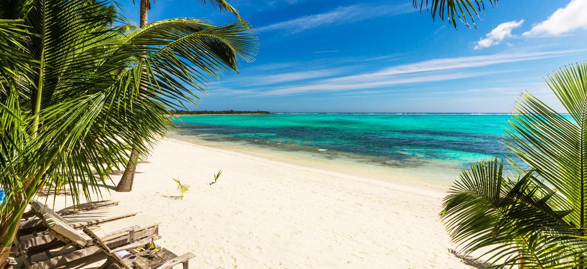 villa soliman beach