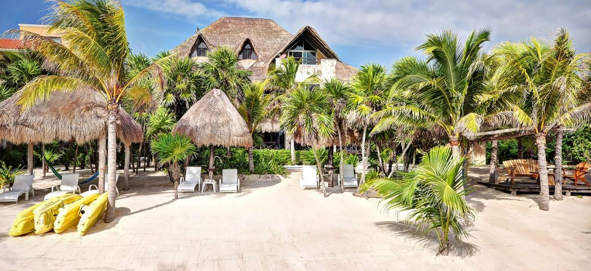 villa sombras del viento riviera maya 17
