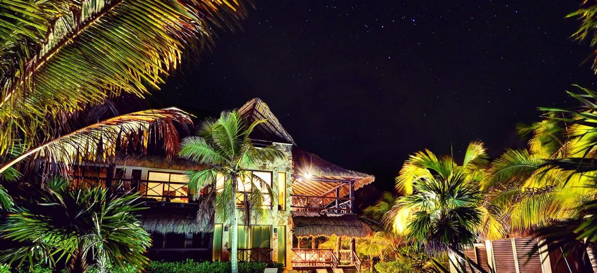 villa sombras del viento riviera maya 18
