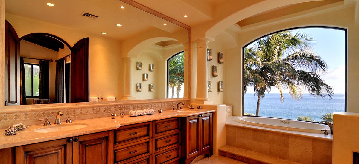 villa-terraza-371-bathroom