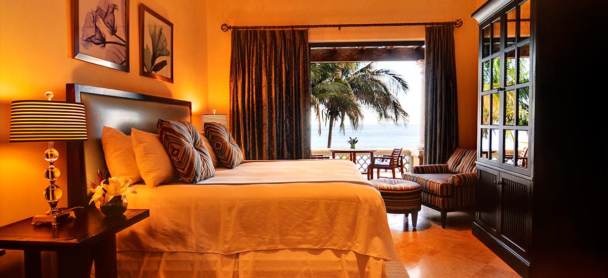 villa terraza 371 bedroom 4
