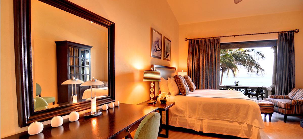 villa terraza 371 bedroom 5