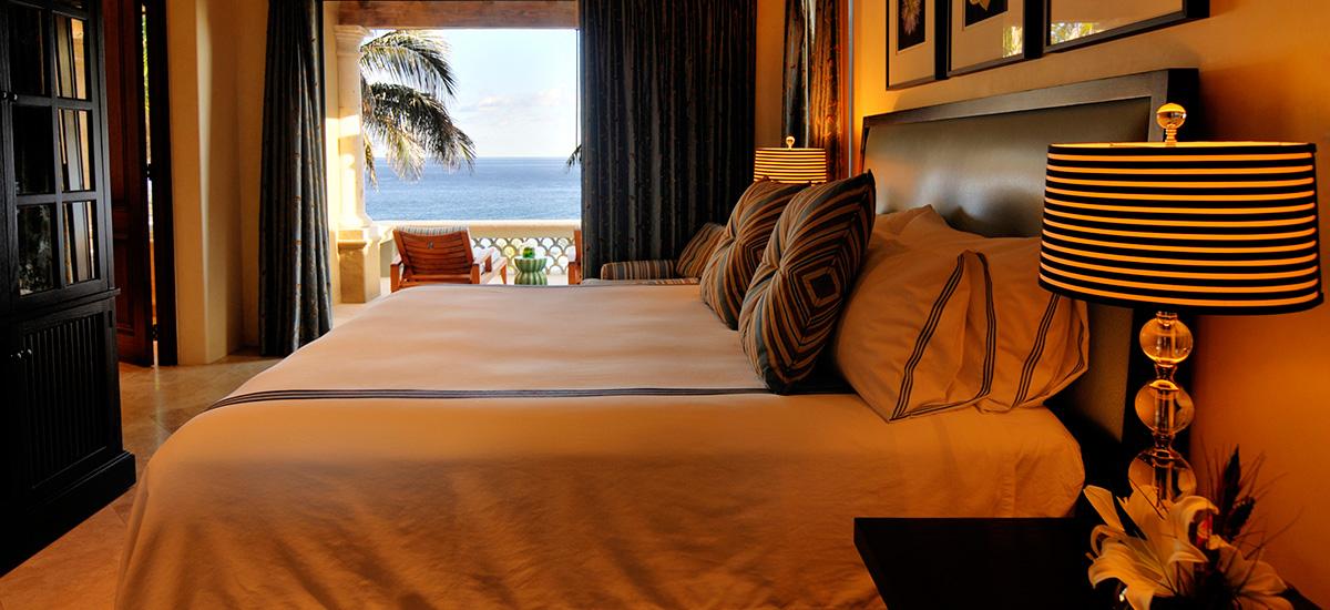 villa terraza 371 bedroom 6