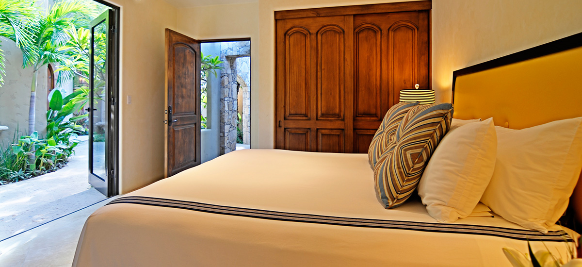 villa terraza 371 bedroom