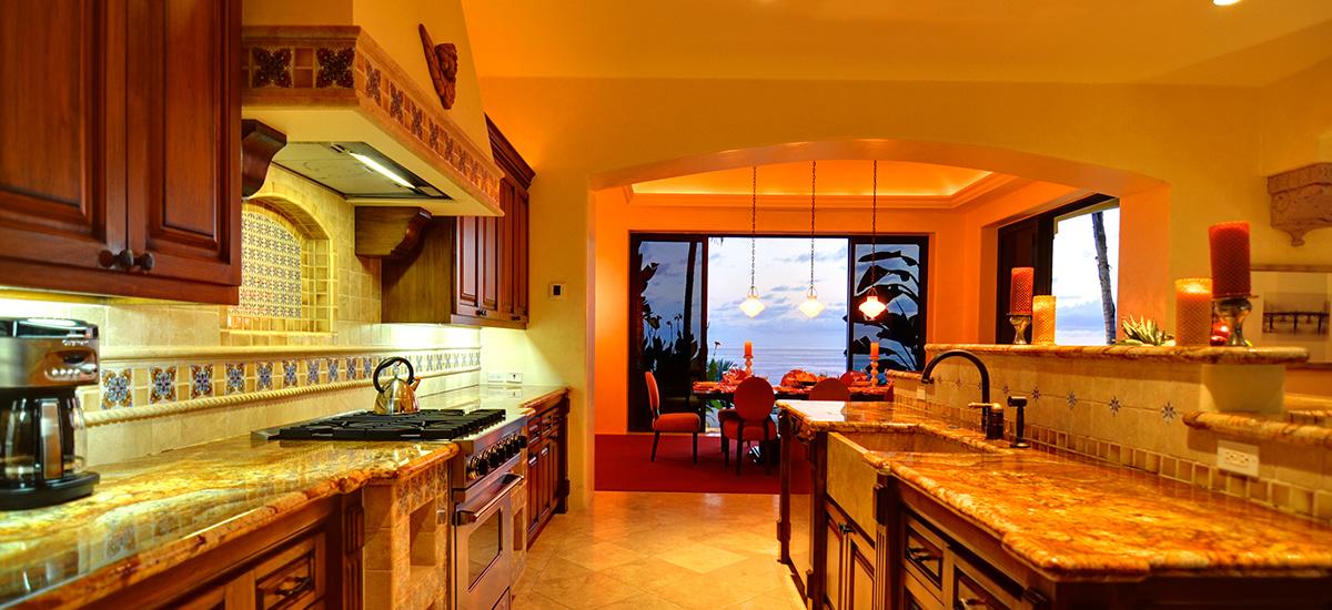 villa-terraza-371-kitchen-2