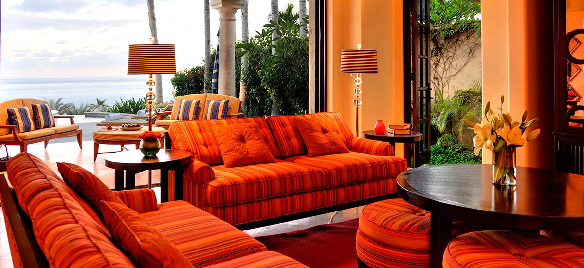 villa terraza 371 living room 2