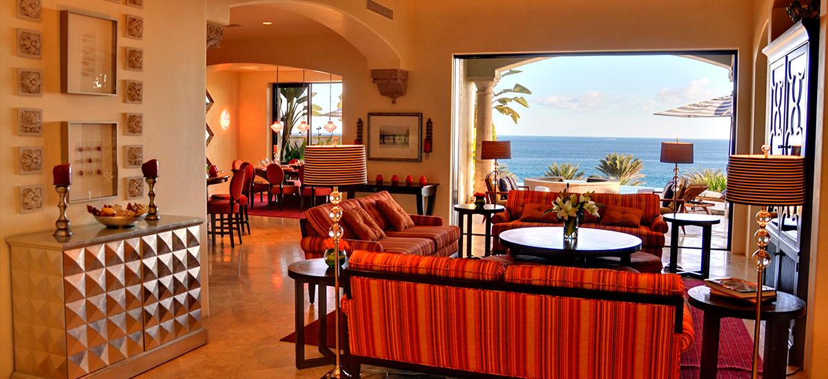 villa-terraza-371-living-room-3