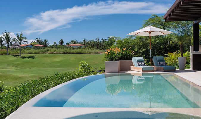 villa-tres-amores-pool