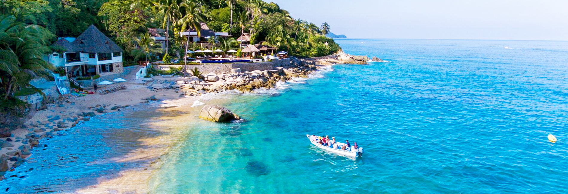 villa-vacation-ideas
