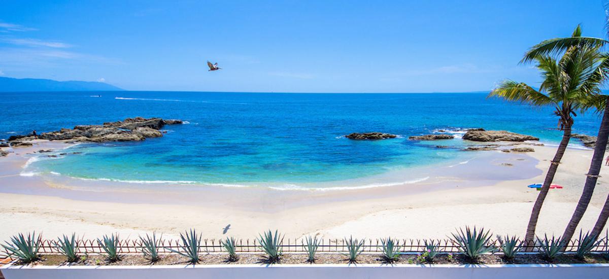 villa verde beach