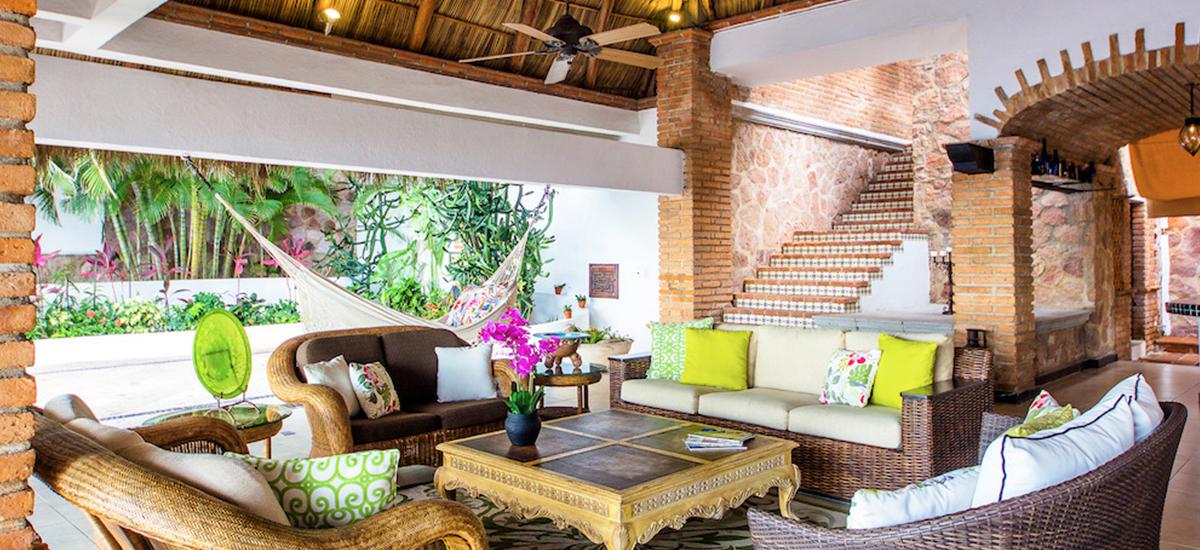 villa verde living room 2