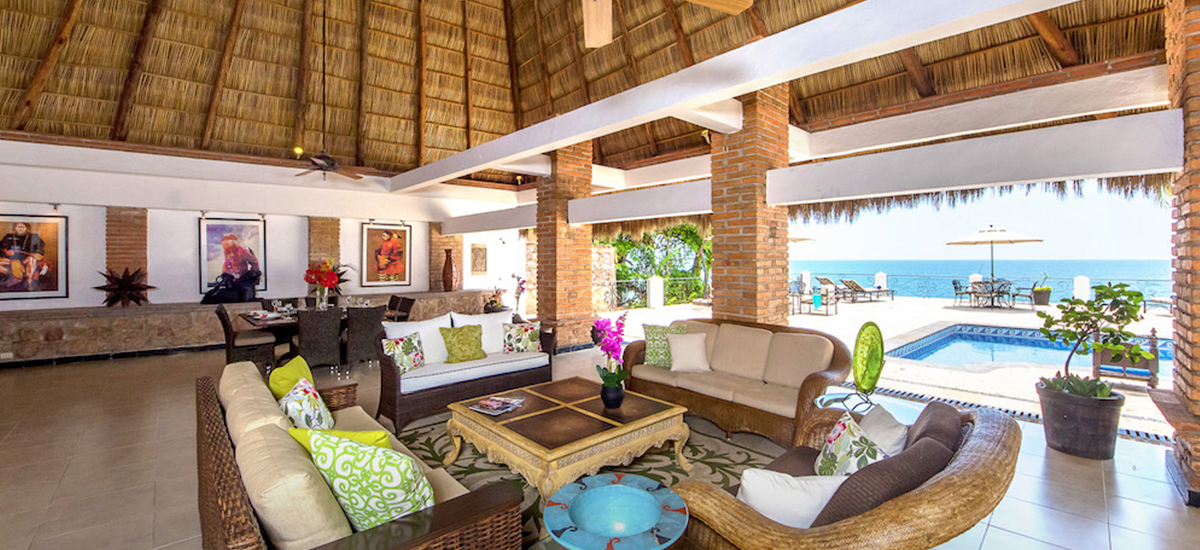 villa verde living room 3