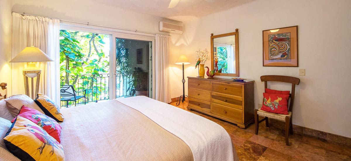 villa vista de aves bedroom 8