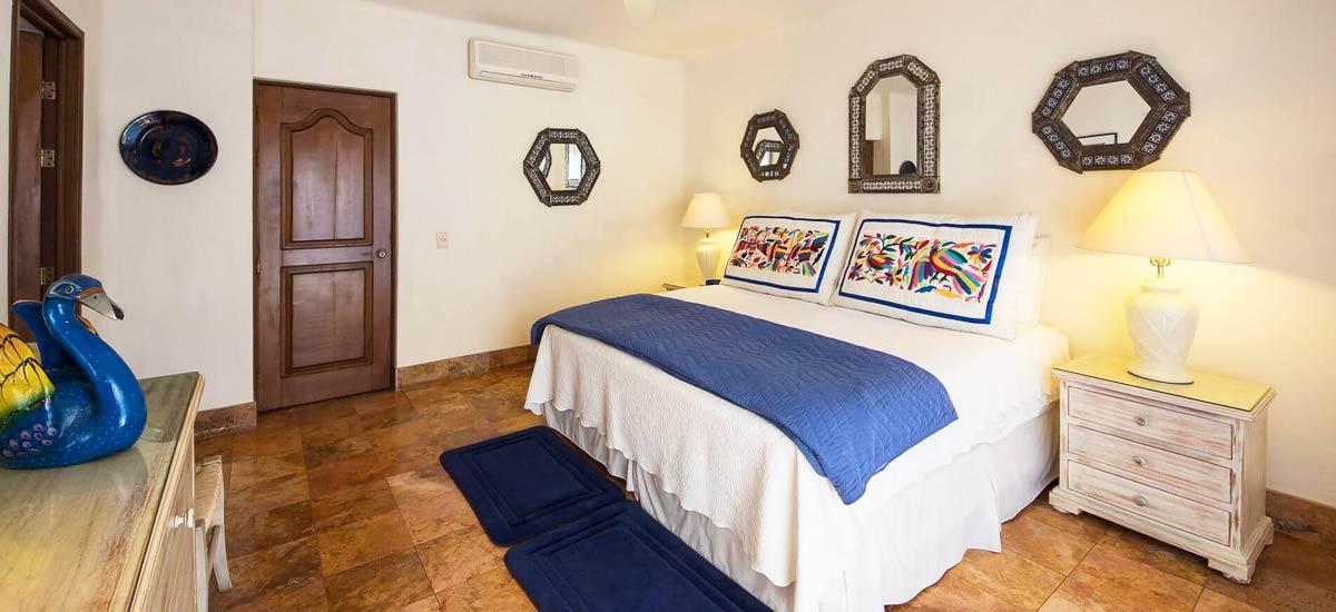 villa vista de aves bedroom 9