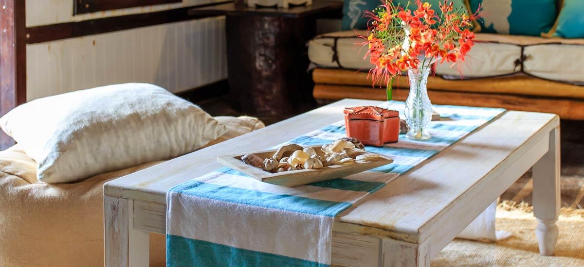 villa yuum ha bedroom 3