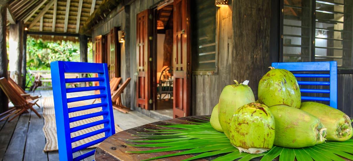 villa yuum ha riviera maya 12