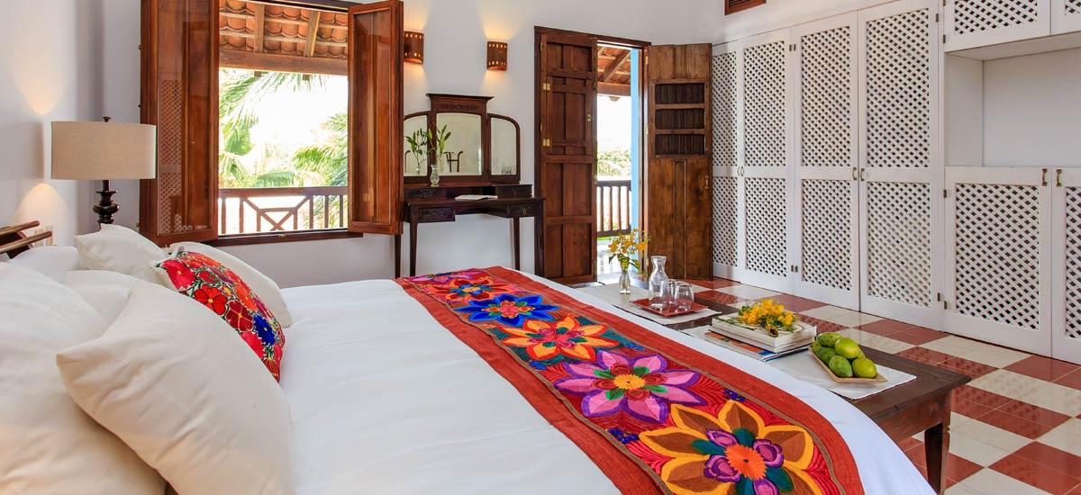 villa yuum ha riviera maya 14