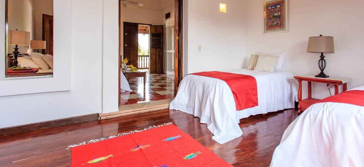 villa yuum ha riviera maya 15