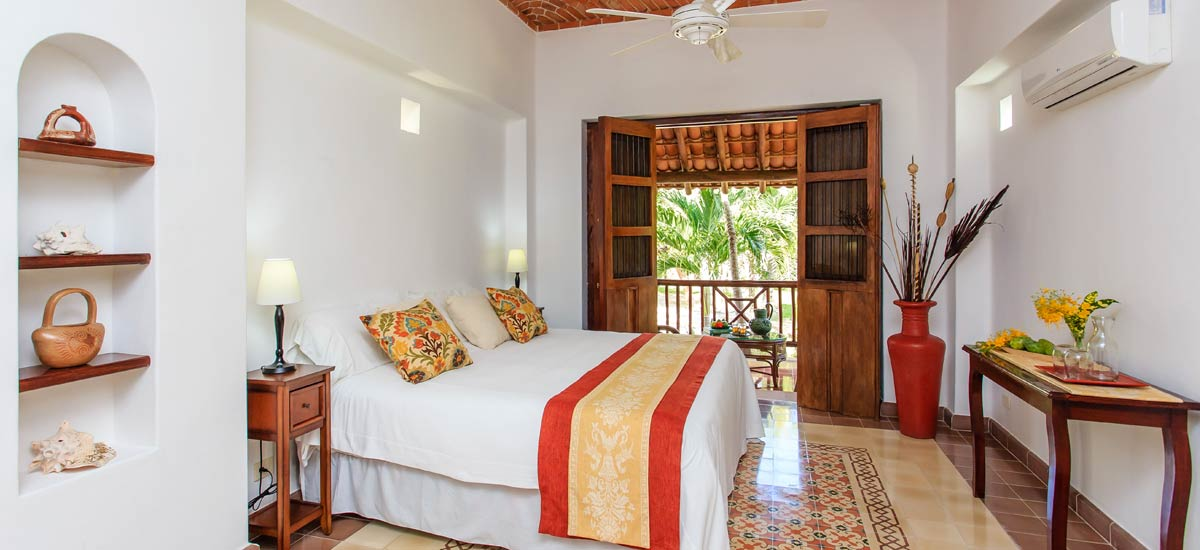 villa yuum ha riviera maya 18