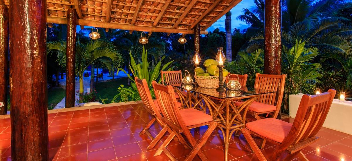 villa yuum ha riviera maya 25