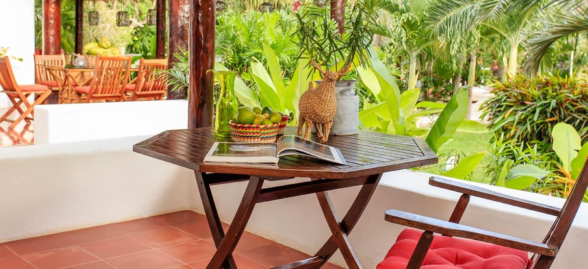 villa yuum ha riviera maya 28