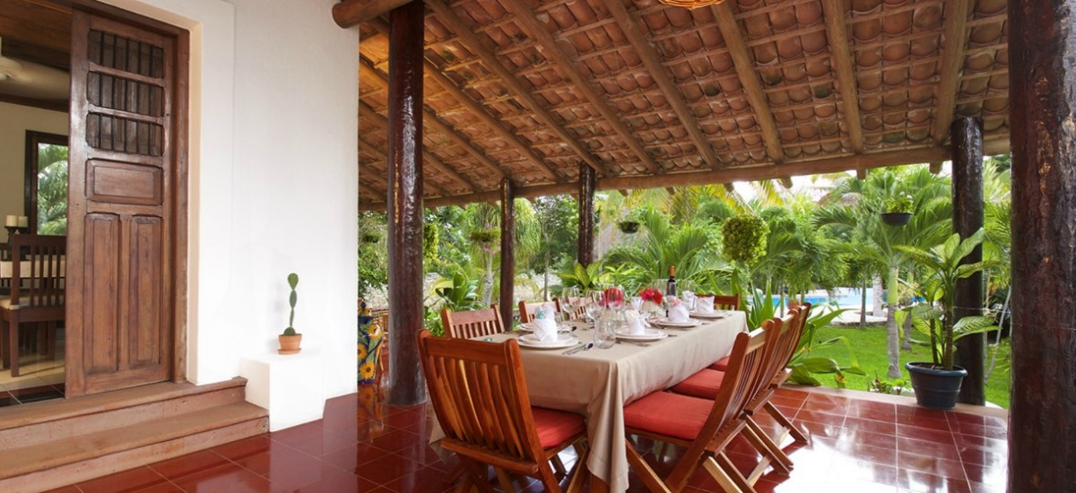 villa yuum ha riviera maya 29