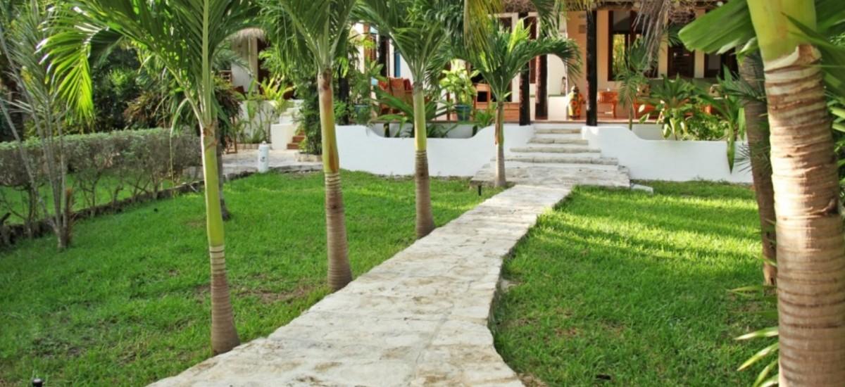 villa yuum ha riviera maya 30