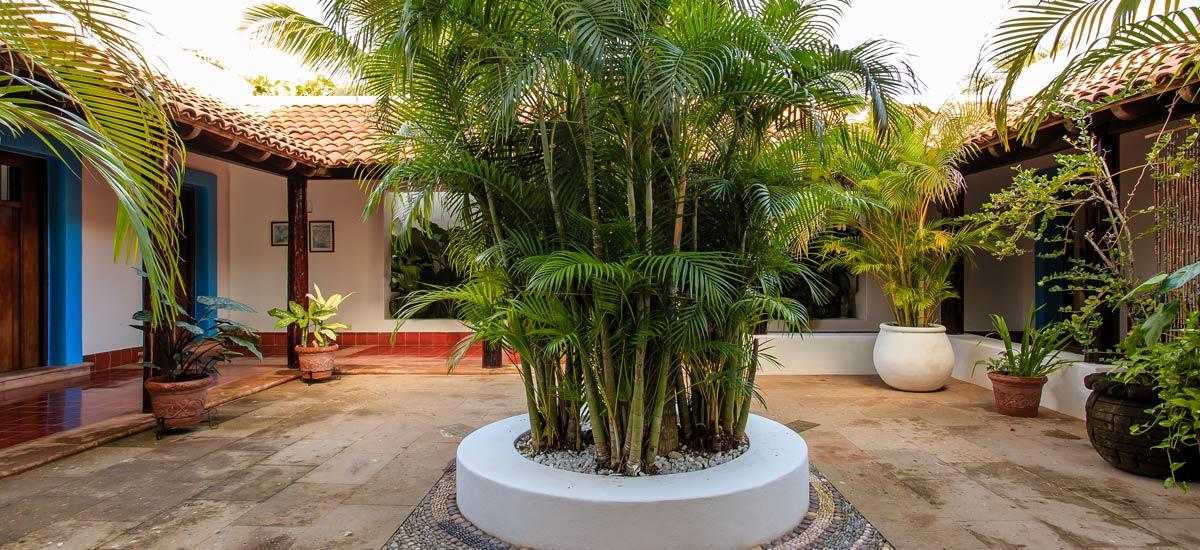 villa yuum ha riviera maya 31