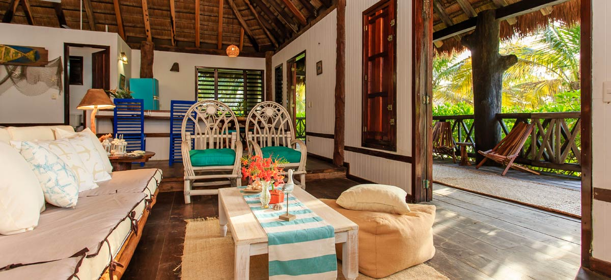 villa yuum ha riviera maya 36