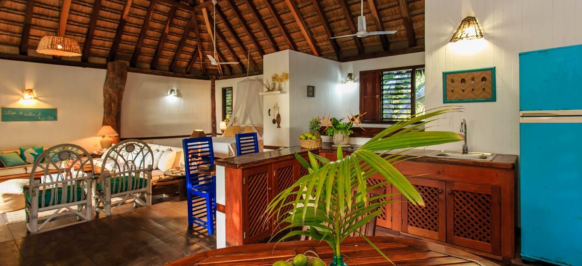 villa yuum ha riviera maya 37