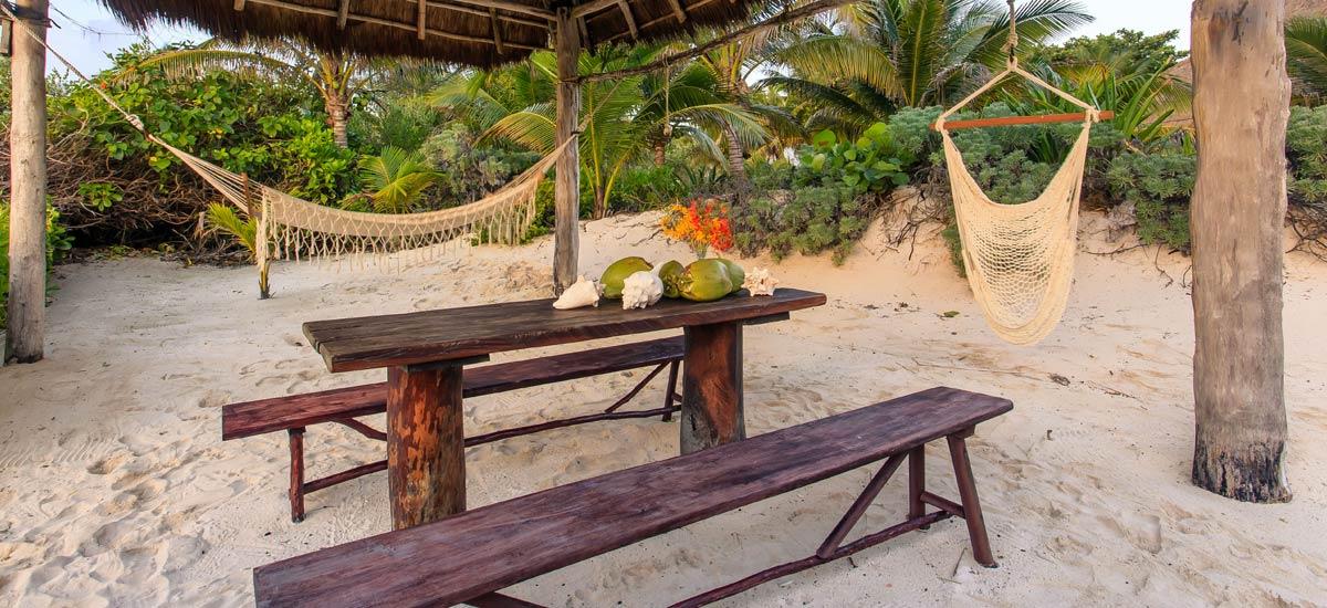 villa yuum ha riviera maya 4