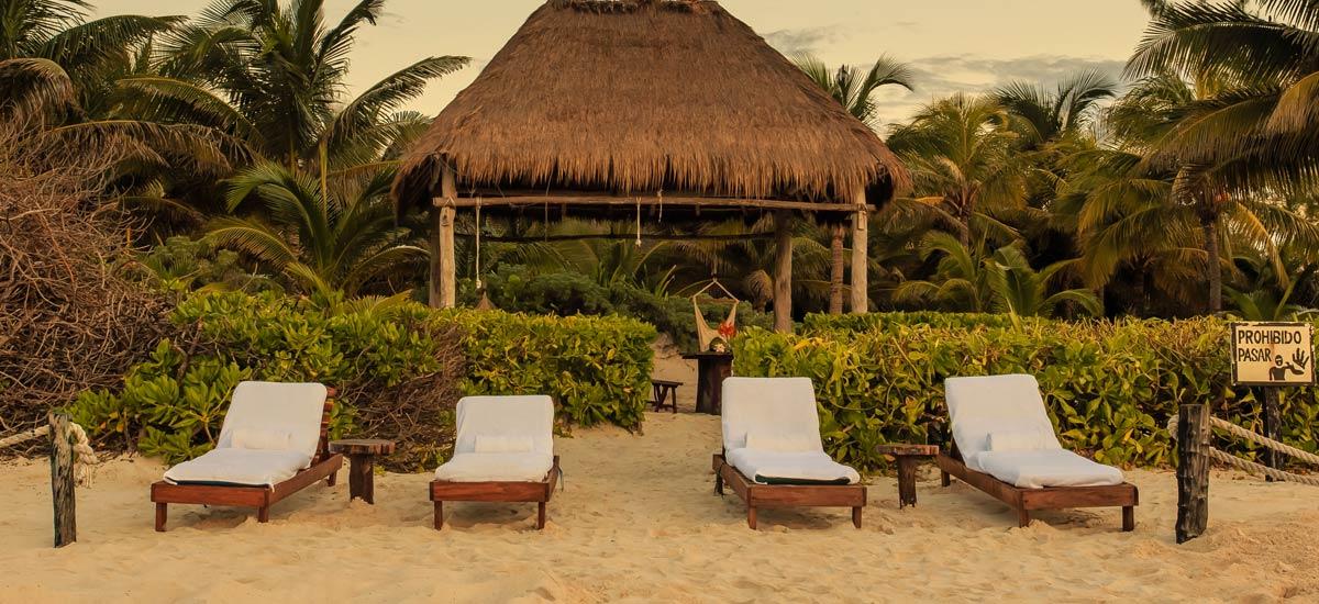 villa yuum ha riviera maya 6
