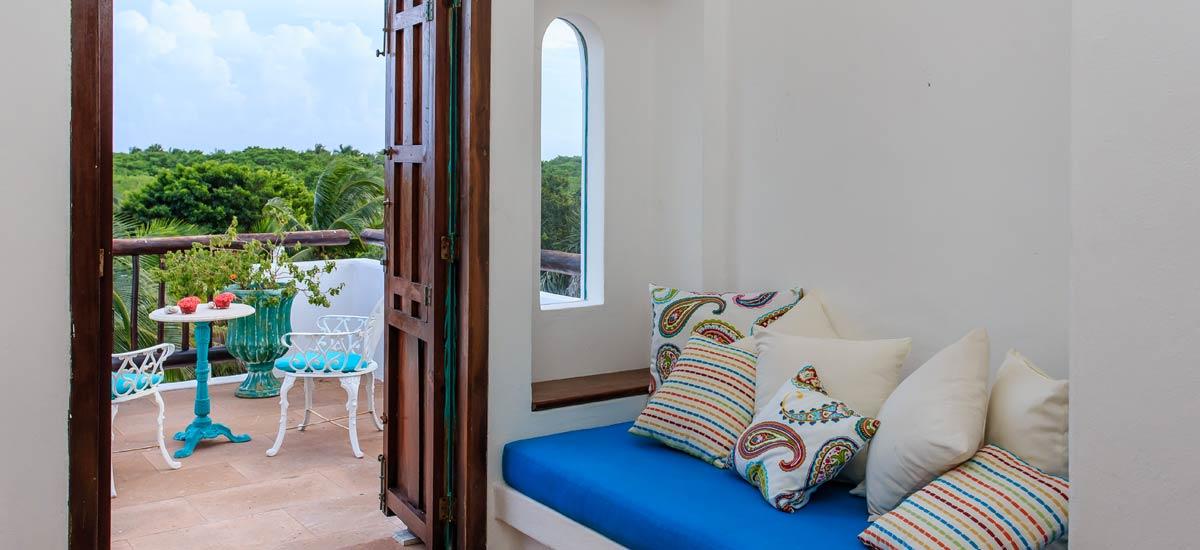 villa yuum ha riviera maya 8