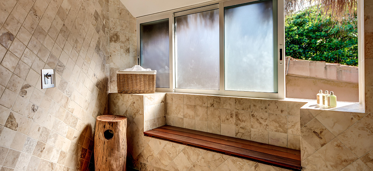 villa zacil na riviera maya bathroom 3