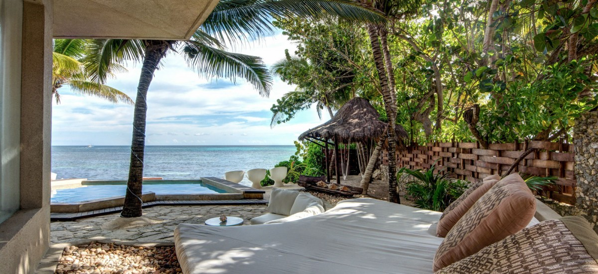 villa zacil na riviera maya 10