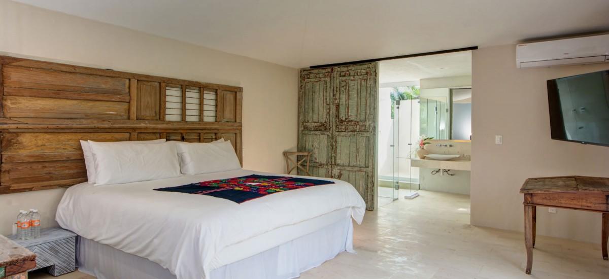 villa zacil na riviera maya 15