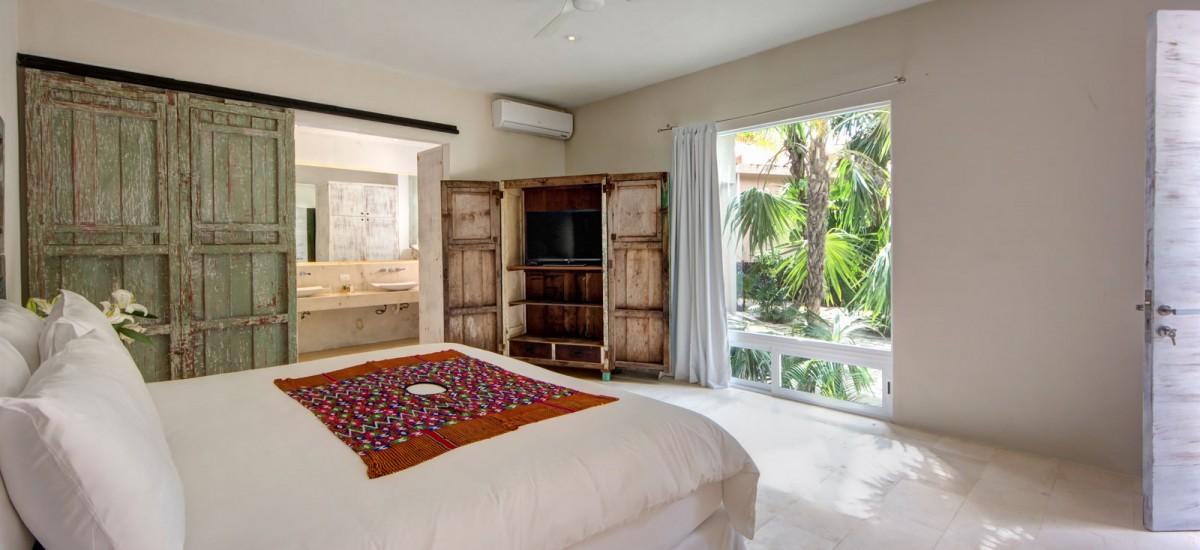 villa zacil na riviera maya 16