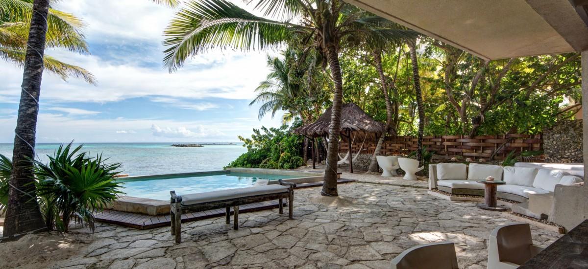 villa zacil na riviera maya 18