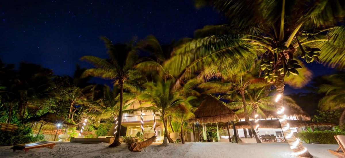 villa zacil na riviera maya 20