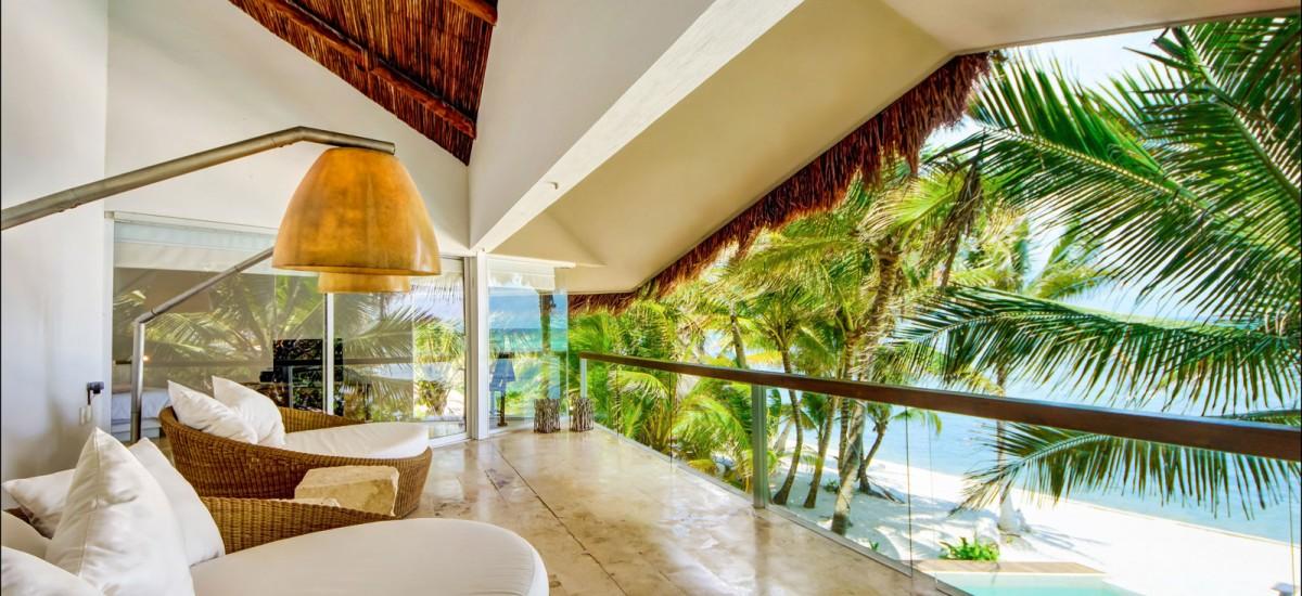 villa zacil na riviera maya 28