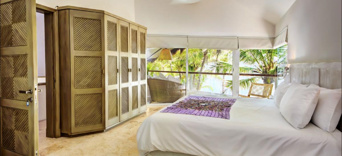 villa zacil na riviera maya 29
