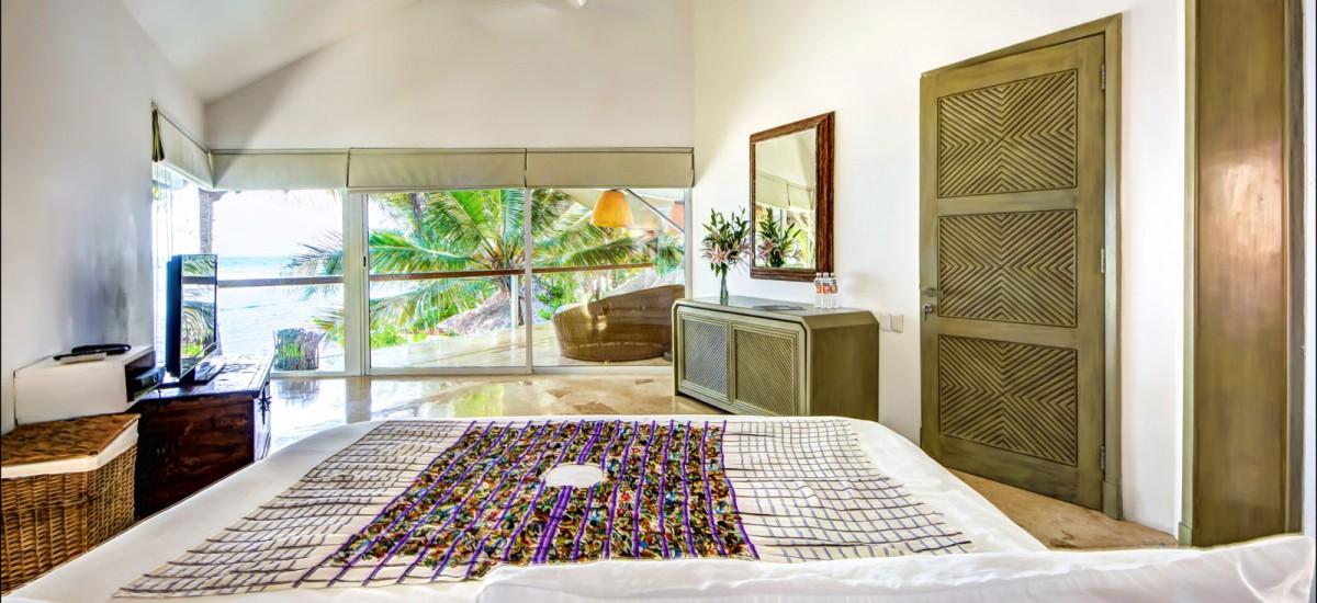 villa zacil na riviera maya 30