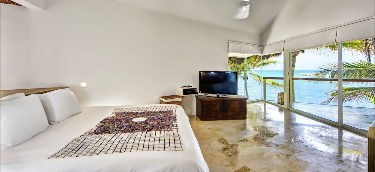 villa zacil na riviera maya 31