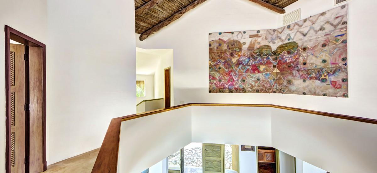 villa zacil na riviera maya 32